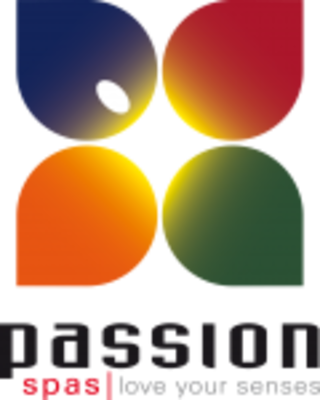 Passion_Spas_Logo